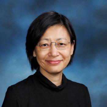 Kate Hon