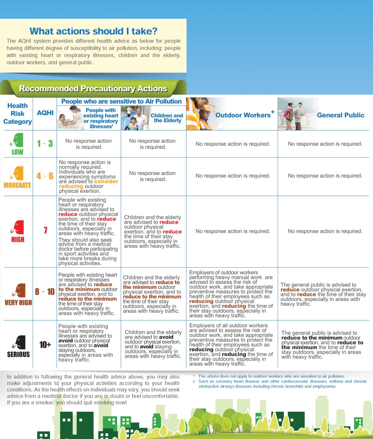 aqhileaflet_page_2