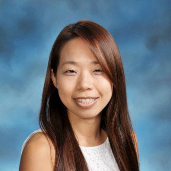Kari Yeung