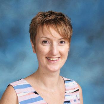 Kathryn Troy