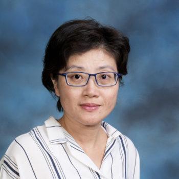 Vivian Chu