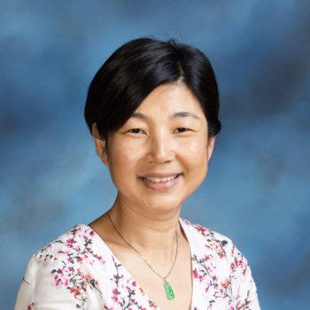 Linda Tsoi