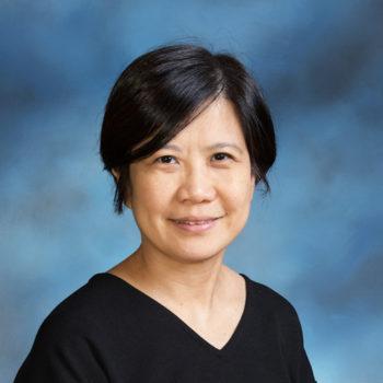 Yen Chiang Pang