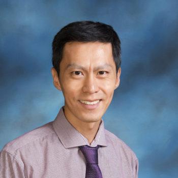 Norman Ngao