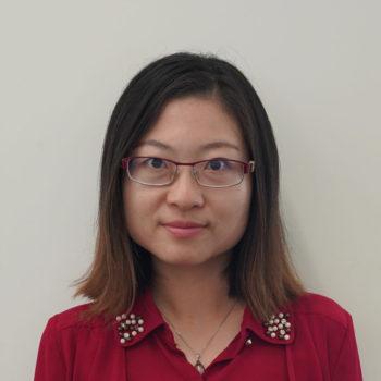 Luna Xiong